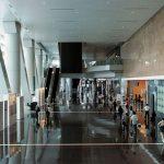 Hong Kong Convention and Exhibition Centre Siap Menyambut Event Lagi