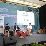 Pameran IFRA 2020 Ditunda