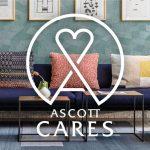 Ascott Berikan Diskon 40 Persen Bagi Petugas Kesehatan