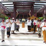 Inaya Putri Bali Siap Terima Wisatawan Kembali