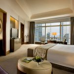 The Ritz-Carlton Jakarta Pacific Place Hadirkan Program Indulgence Awaits