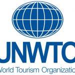 UNWTO Luncurkan Aplikasi World Tourist Identification
