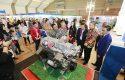 IHGMA Sebut Pariwisata Indonesia Akan Lama Pulih