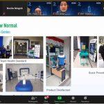 Penjualan Online Epson Indonesia Meningkat Selama Pandemi