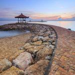 Polda Bali Turunkan 1.800 Personel Untuk Mengamankan Bali New Normal