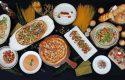 Sari Pacific Jakarta Buka Kembali Restorannya