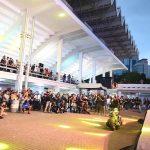 IIMS Motobike Show 2020 Hadir Oktober Mendatang