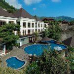 Jambuluwuk Convention Hall & Resort Batu Terverifikasi Sesuai Protokol Kesehatan