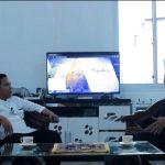 Video: Bisnis Umrah di Tengah Pandemi