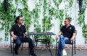 Video: Kolaborasi Stakeholder MICE Melawan Corona