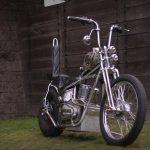 Kompetisi Custom Motor Listrik Pertama Hadir di IIMS Motobike Show 2020