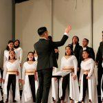 PARAMABIRA Hadirkan Konser Paduan Suara Virtual