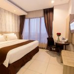 Enam Promo Menarik di Teraskita Hotel Jakarta Managed by Dafam Sepanjang Agustus