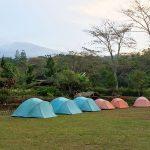 Desa Wisata Cibuntu di Kaki Gunung Ciremai Sambut Adaptasi Kenormalan Baru
