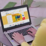 Datascripmall.id, Tempat Belanja Online Bergaransi