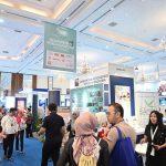Digelar Virtual, IFRA Turunkan Target Pengunjung