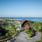 Tujuh Hotel HIN Di Bali Siap Sambut Wisatawan Domestik