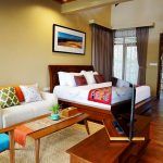 Jiwa Jawa Resort Ijen Dapat Sertifikasi Aman Bagi Wisatawan