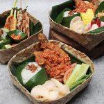ARTOTEL Group Sediakan Makanan Besekan di Hari Kemerdekaan Indonesia