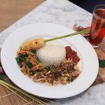 Ada Hidangan Khas 8 Provinsi di THE 1O1 Hotel Jakarta Sedayu Darmawangsa