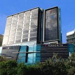 Teraskita Hotel Jakarta managed by Dafam Terima Certificate Recognition of Excellent 2020