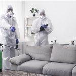 ARTOTEL Group Luncurkan Unit Bisnis Baru ARTOTEL Clean
