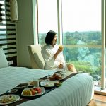 The Atrium Hotel And Resort Tawarkan Dua Paket Menginap dan Berwisata