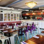Ada 2.000 Hotel dan Restoran yang Tutup Pada Kuartal Kedua 2020