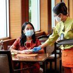 Jaringan Discovery Hotels & Resorts Jamin Kebersihan Hotelnya
