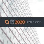 Colliers International Raih 11 Penghargaan dalam Survei Real Estate Euromoney