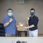 Hotel Indonesia Group Merambah Bisnis F&B Ke Makassar