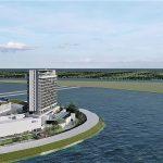 IHG buka Hotel Indigo Pertama di Kawasan Eksklusif Pantai Indah Kapuk