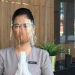 Hotel Kelima Siap Dibuka Kembali, PP Hospitality Terapkan Protokol Kesehatan