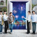 Seoul Gandeng BTS untuk Promosikan Pariwisata di Seoul