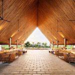 Sheraton Belitung Resort Mengusung Pariwisata Berkelanjutan