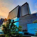Teraskita Hotel Jakarta managed by Dafam Raih Traveller's Choice Award 2020