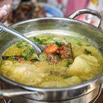 100 Finalis FoodStartup Indonesia MMXX Berhak Mengikuti Demoday