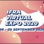 Dyandra Promosindo Gelar Pameran Waralaba dan Lisensi Virtual Pertama di Indonesia