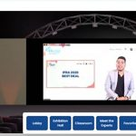 IFRA Virtual Expo Diperpanjang Hingga Akhir September 2020