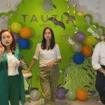 Rayakan Ulang Tahun Ke-19, Tauzia Hotels Ekspansi di Asia
