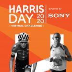 HARRIS Day 2020 Ajak Masyarakat Berlomba Secara Virtual