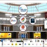 IFRA Virtual Expo 2020 Raih Transaksi Rp43,7 Miliar