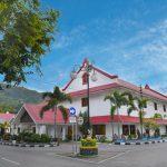 Hotel Indonesia Group Resmikan Inna Ombilin Heritage Hotel