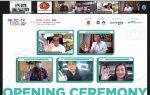 Berburu Properti secara Virtual di Property Fiesta Virtual Expo 2020