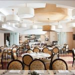 Pago Restaurant Raih Trip Advisor Travelers' Choice Winner 2020