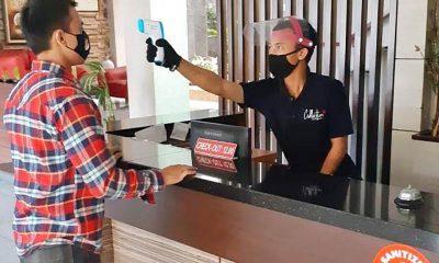 OYO Indonesia Tambah Metode Pembayaran Untuk Permudah Booking dan Refund