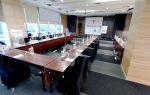 Meeting Cerdas Ala Teraskita Hotel Jakarta