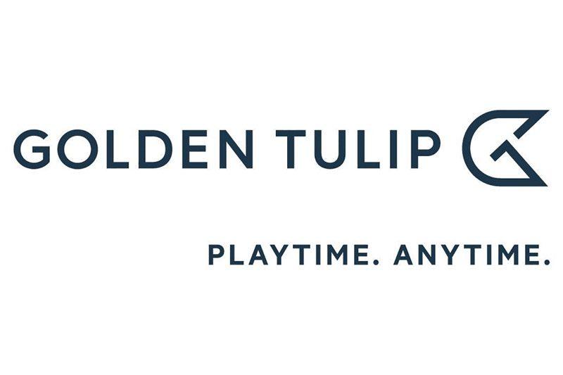 golden tulip indonesia