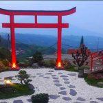 Tur Virtual Ungkap Kesiapan Hotel-Hotel HIN Sambut Tatanan Kehidupan Baru