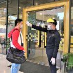 Menginap Aman dan Nyaman di YELLO Manggarai Jakarta